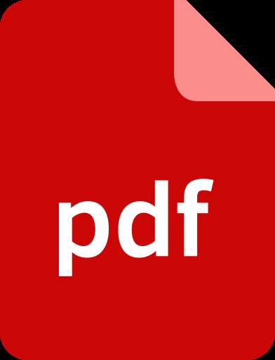 INDSTR.RU - Скачать файл в формате .pdf