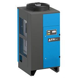 Рефрижераторные осушители ATS серии DGH - High pressure (Gold Series)