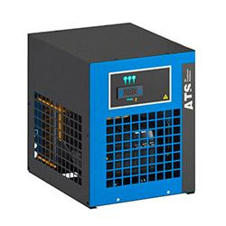 Рефрижераторные осушители ATS серии DSI (Silver Series)