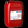 Mobil Rarus 427 20 литров