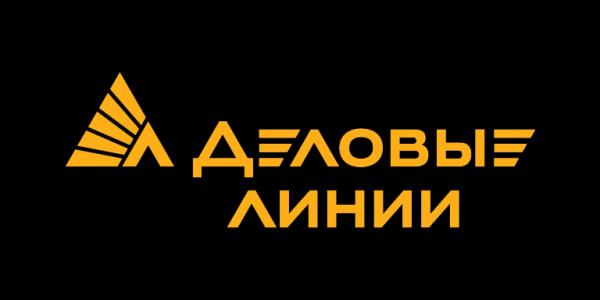 Indstr.ru - Компрессорное и промышленное оборудование, запасные части и расходные материалы -  Деловые Линии