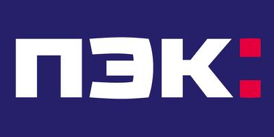 Indstr.ru - Компрессорное и промышленное оборудование, запасные части и расходные материалы -  ПЭК