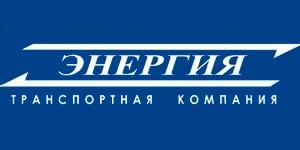 Indstr.ru - Компрессорное и промышленное оборудование, запасные части и расходные материалы -  Энергия