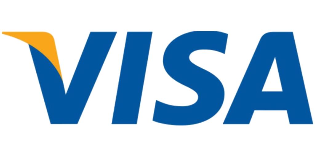 Indstr.ru - Компрессорное и промышленное оборудование, запасные части и расходные материалы -  Оплата VISA