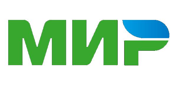 Indstr.ru - Компрессорное и промышленное оборудование, запасные части и расходные материалы -  Оплата МИР