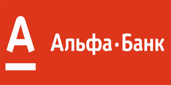 Indstr.ru - Компрессорное и промышленное оборудование, запасные части и расходные материалы -  Оплата Альфа-Банк